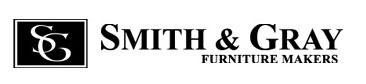 Smith & Gray